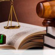 Posicionamiento SEO para abogados