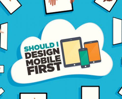 Diseño móvil