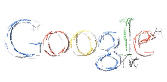 Algoritmo de Google Brotli
