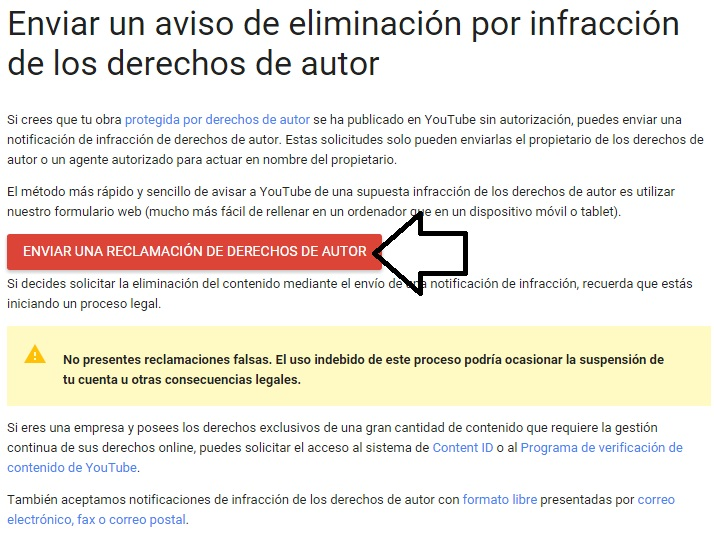 sin_consentimiento_youtube