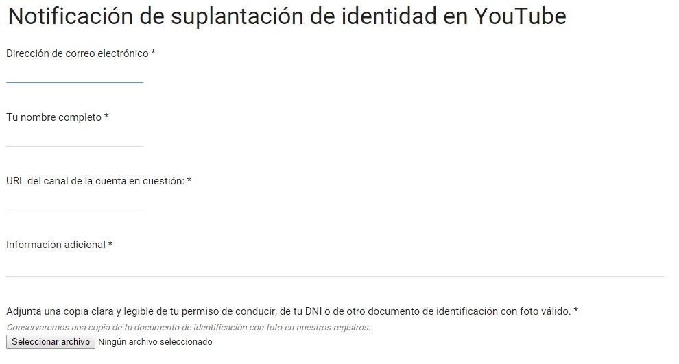 suplantacion_identidad