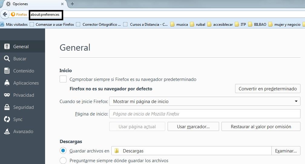 abrir_google_navegador_firefox_2