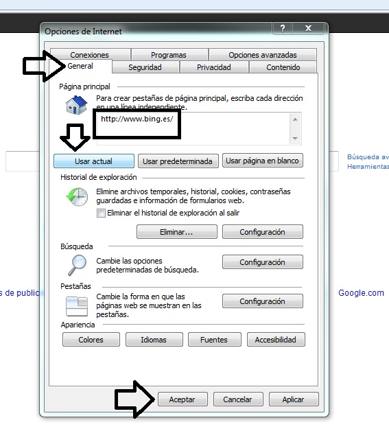 google_navegador_principal_explorer_2