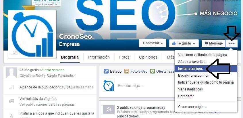 promocionar_pagina_de_facebook