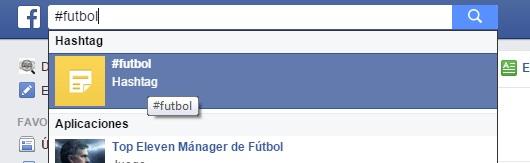 hashtag_facebook