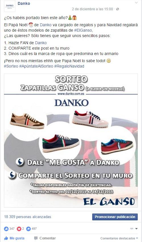 sorteo_facebook