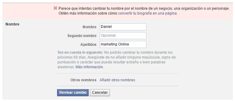 error_nombre_facebook