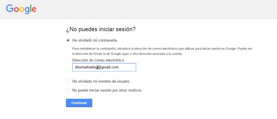 google_sesion