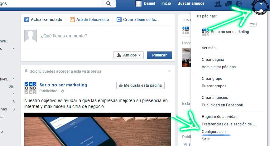 pestaña_facebook