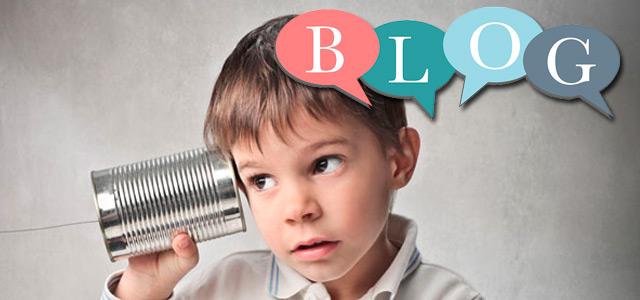 Cómo promocionar un blog gratis