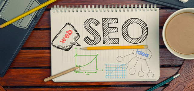 Empresa de Posicionamiento Web SEO y SEM