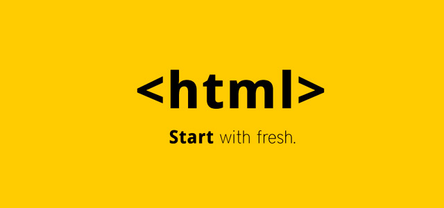 ejemplos de cómo crear una tabla en html